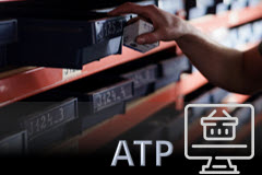 Mastering SAP Available to Promise ATP in S/4HANA