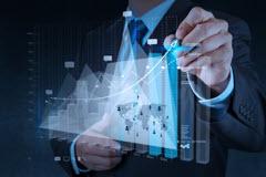FICO Data Reconciliation for Migration to SAP S/4HANA