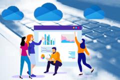 OneDrive Essentials 2021