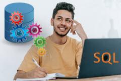 Introducci&oacuten a Bases de Datos y SQL