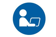 Corporate SAP Training - 100 Credits