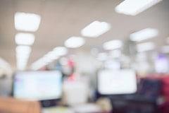 SAP LSMW - Legacy System Migration Workbench