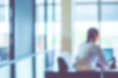 SAP Outline Agreements