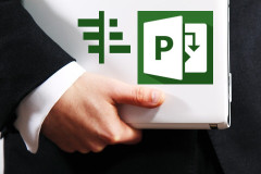 Microsoft Project 2019 Beginner to Intermediate