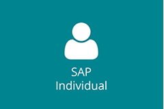 SAP Training Subscription - Individual
