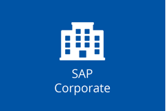 SAP Training Subscription - Corporate
