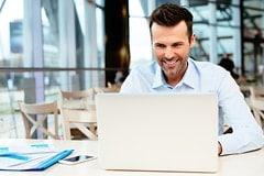 SAP SD - Credit Memo Processing
