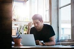 SAP Solution Manager - Implementation