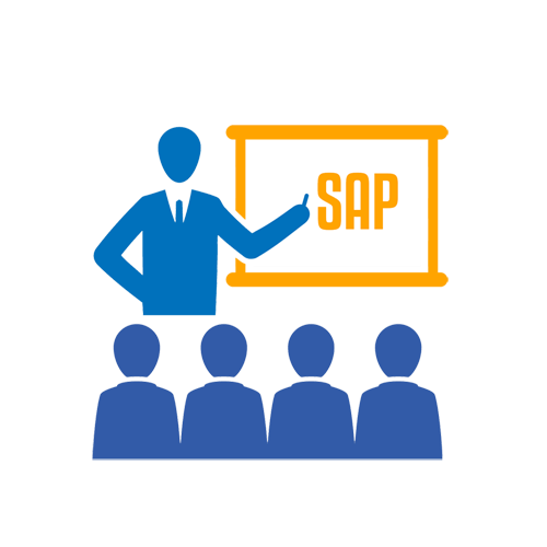 sap-graphic-elearning