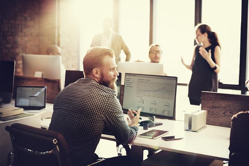 Basic Vendor Invoice Management Configuration