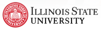 SAP training success story from Illinois State University